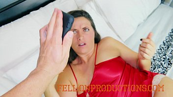 fell-on productions mommy s lesson episode 2 xxxnx - madisin lee