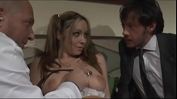 two doctors slam a girl in need fairy tail lucy naked of care