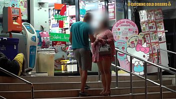 hot download video bf mp4 thai bbw get s picked up from 7-eleven to get fucked like there s no tomorrow