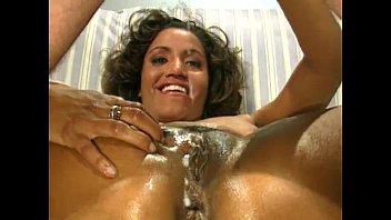 941127 kira indian nude massage rodriguez - r. fuck