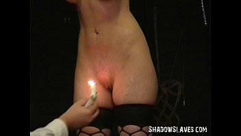 busty slavegirl emilys extreme bdsm and whipping of crying xx video com english babe
