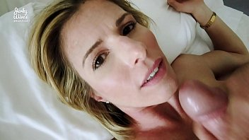 cory chase in sharing a bed with step mom bad mashti com on a hot summer night