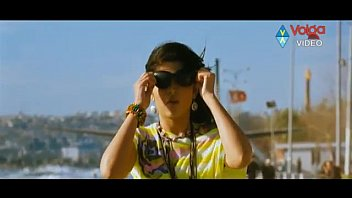 ravi teja hit songs - back to back xxx se - hd