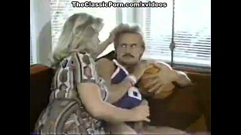 lyn cuddles malone you juzz dan roberts joey silvera in classic sex clip