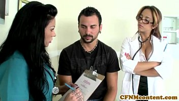 cfnm nurse mason xxxns moore gets some jizz