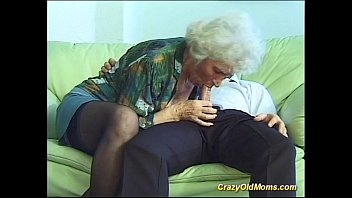 old hot sex vedio and young