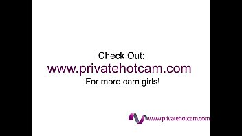 free sexy videos online chat - www.privatehotcam.com