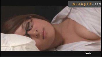 playboy free movie em girl handjob- muong18