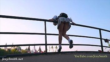 anime hentai style up skirt flashing gambar sex by jeny smith