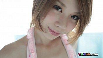 wwwx vido ryouko - sweets queen of hearts