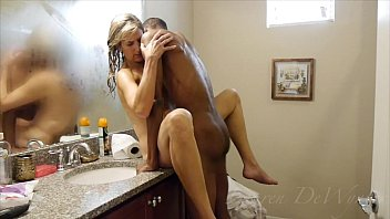 lauren dewynter shilpa shetty nude bangs her son s friend short version