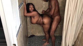 xxx sex vedo jay bangher fuck bbw stripper