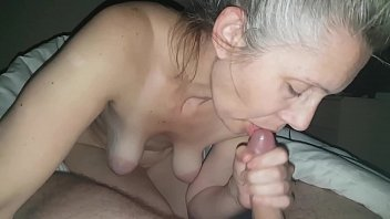 hanysy hot indian bad masti 43 year old milf is doing a blow job cum in mouth