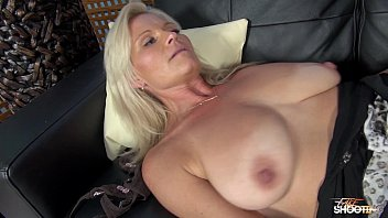 very horny hot milf marsha may forced fuck like mom his stepson on fake casting