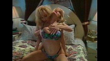 lbo - one in a million - juhi chawla sex movie scene 2