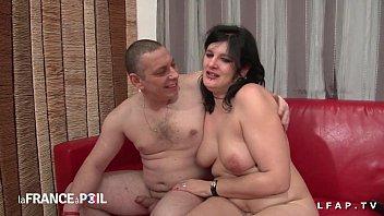 casting d une couple chinese sex vedio amateur avec une bonne cochonne sodomisee et godee