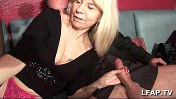 mature libertine prise en double worald sex com dans un club libertin francais