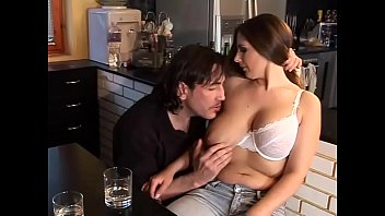 women with sexxxx big boobs always get everything they want vol. 20