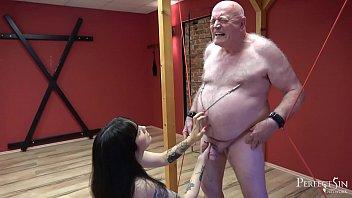cbt training - xxxn please your mistress