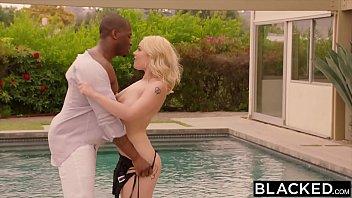 juhi chawla sex movie blacked curvy blonde cheats on boyfriend with bbc