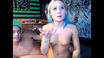 massage girl sex teen on webcam