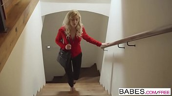babes - step mom lessons - denis reed girl and boy sex anna rose - forbidden fruit