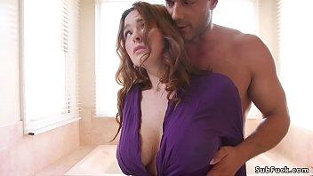 huge nudelive tits step sisters ffm fucking