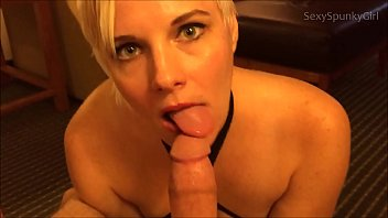oops wrong xnxx mon and son hotel room hot blonde fucks and sucks a stranger