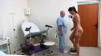 vanny uli went to indian sex picture her gynecologist