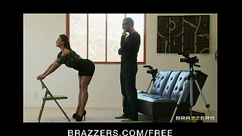 big-booty latina inari vachs fucks cast director sexy bur photo for movie role