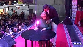 pornovatas.com real australian nude girl public sex in barcelona. zenda sexy