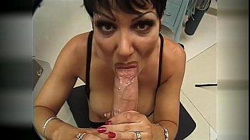 jeanna fine - blowjob adventures sxe vidoe com of dr. fellatio 14