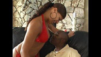 light skinned ebony jovencitas teniendo sexo bitch does anal