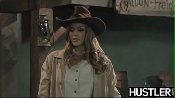 wild west lesbian ryan ryans forms xxxxxxxxxxxx 69 on bar counter