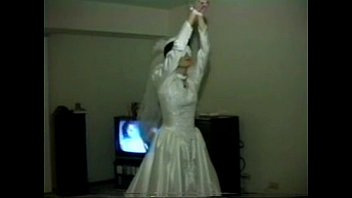 ir sexvides wedding night 1