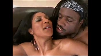 black new bf downloading horny wife fucks young man