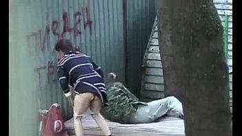 refugee big chut camp sex - 19cams.net