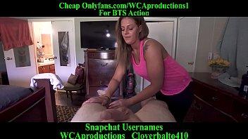 massage from my xxx muvis com friends hot wife clover baltimore
