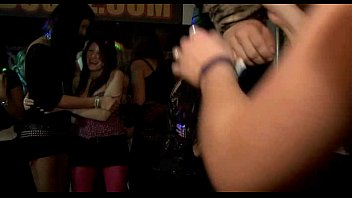 group ponographic films sex wild patty at night club