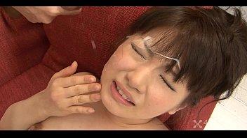 41ticket - akane ozora xbxx 1 uncensored jav