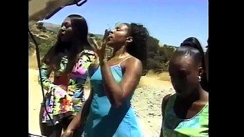 african black mandingo wild and b. sex xxx man and woman vol. 21