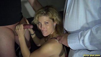 ponpino me gangbanged by lots of strangers at an adult theater