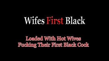 johnny sins sex video cock craving mature loves black