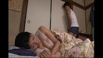 gir sex japanese s. mom