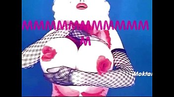 marilyn monroe new scandal xxx videod sexy film