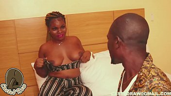 big black cock nigerian virgin boy fucks his naked family hot sexy friend till her wet pussy squirt everywhere