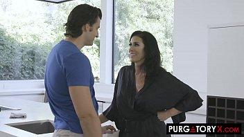purgatoryx the surrogate www slut com vol 1 part 2 with reagan foxx