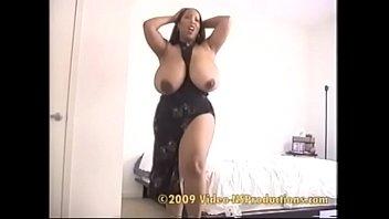 hustler nudes 167691