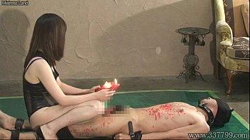 japanese femdom savannah chrisley nude hot waxes bdsm cock