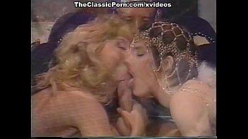 classic grannypass com group sex